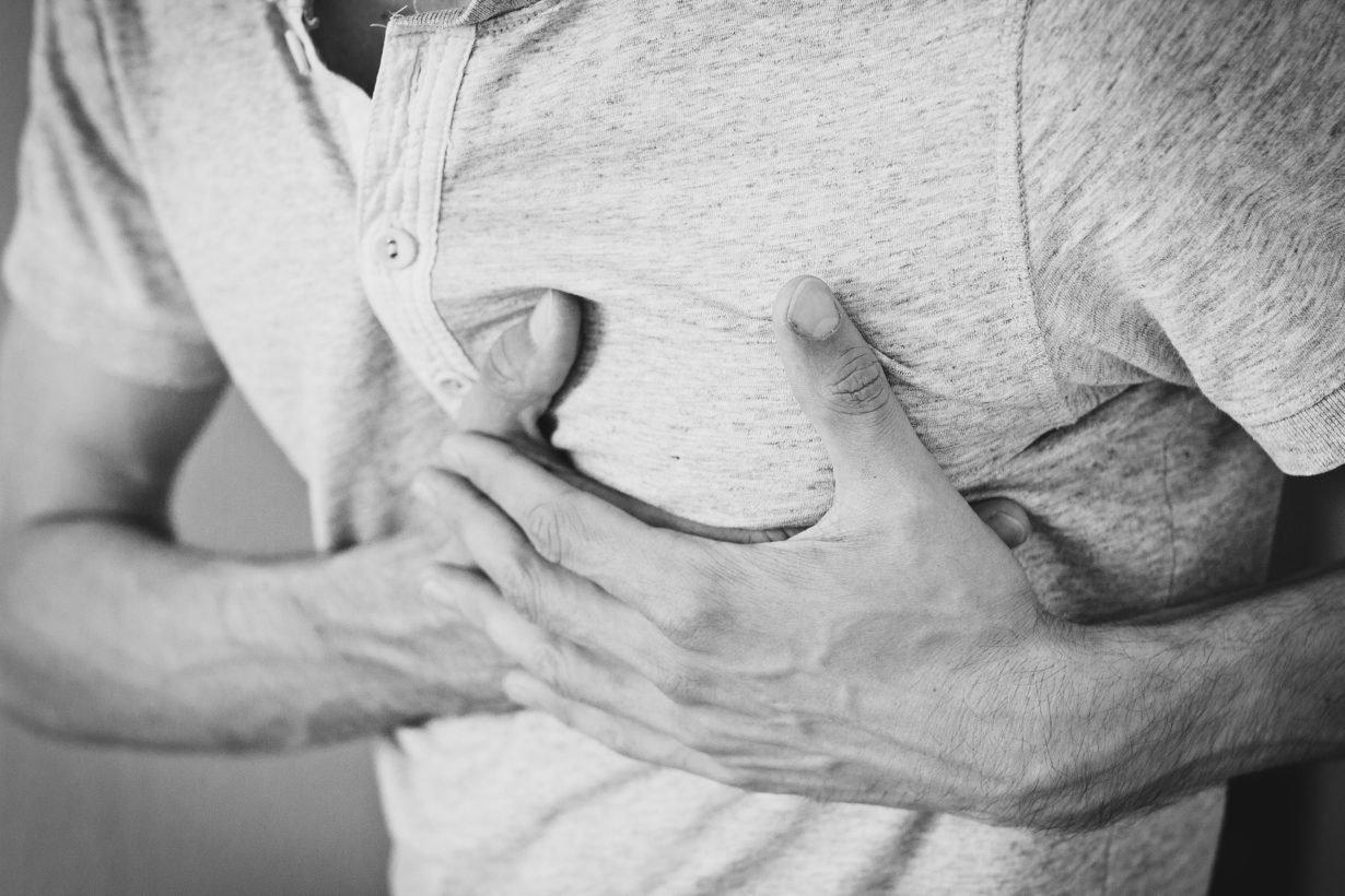 Как уберечься от инфаркта и инсульта?